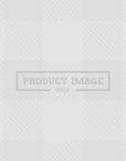 _product_2