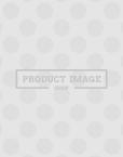 _product_4